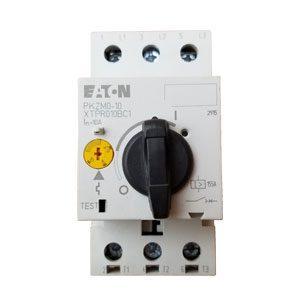 10 Amp Breaker