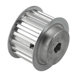 Cog Wheel Ultima Motor