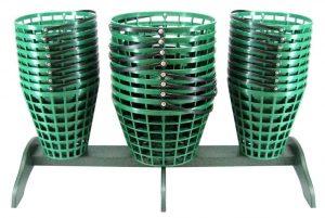Basket Stand