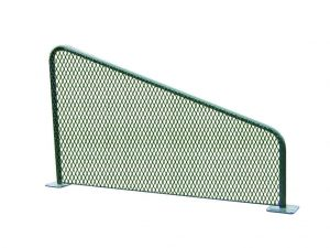 Heavy Duty Tee Dividers