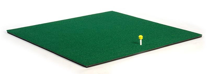 RS Classic Golf Range Mat