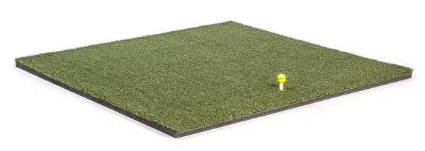 RS Tee Fairway Mat