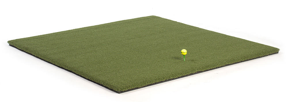 RS Tee-Up Golf Range Mat
