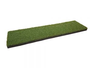 RS Tee Fairway Golf Range Mat Insert