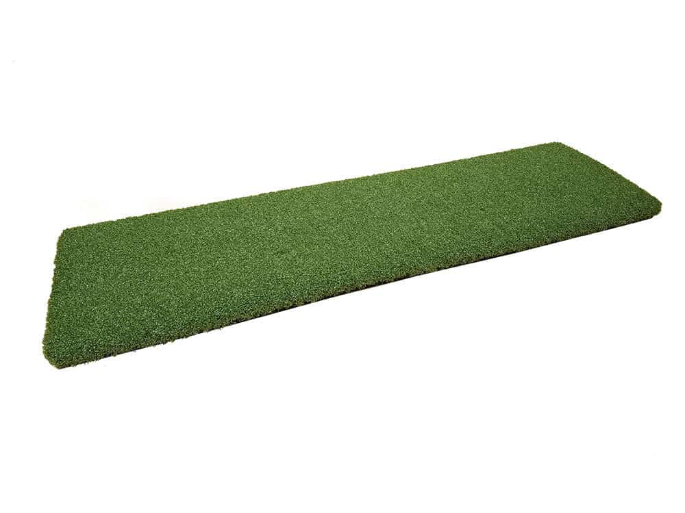Range Servant Tee Up Mat Insert