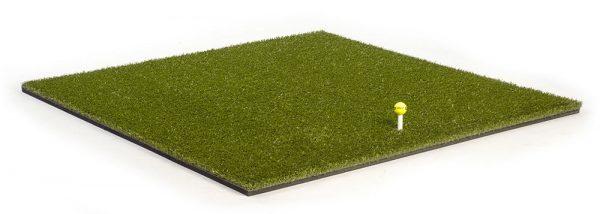 Ultra Dual Fiber Golf Range Mat