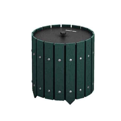 Divot Mix Container - 3.5 Gallon (Copy)