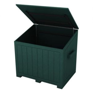 Golf Course Storage Boxes