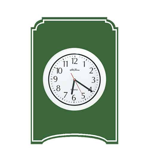 Starter Clock Easel