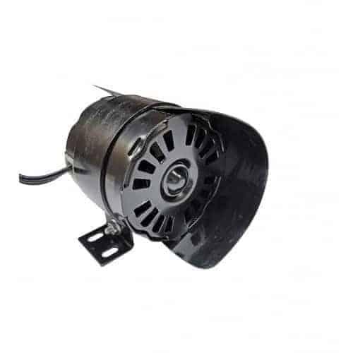 Vibrator Motor