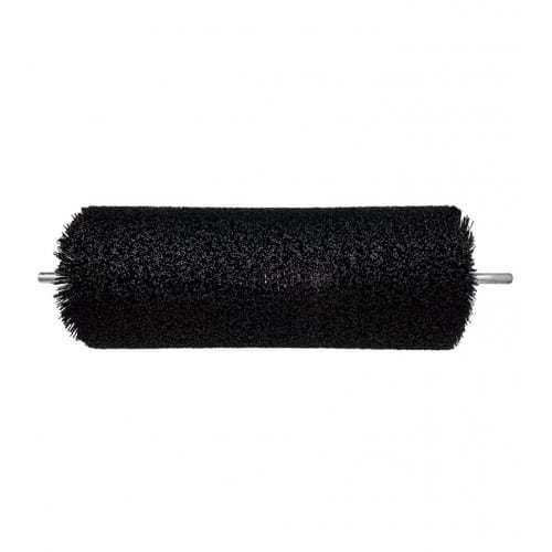 Washer Brush for RS-Twist XL