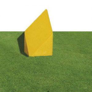 Golf Tee Marker