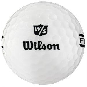Wilson Premium Range Floater Range